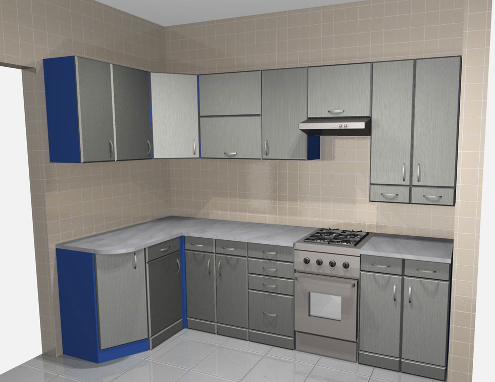 Kitchen-8-2