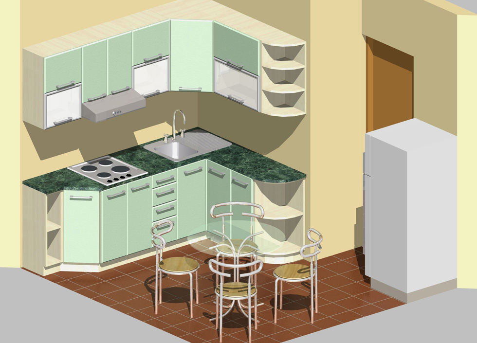 kitchen-1-2