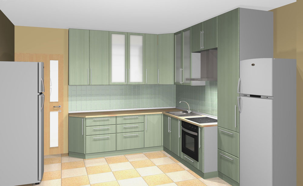 kitchen-11-2