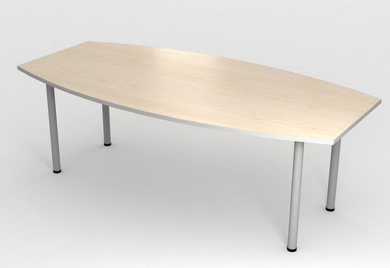 Конференц стол, столик на переговоров