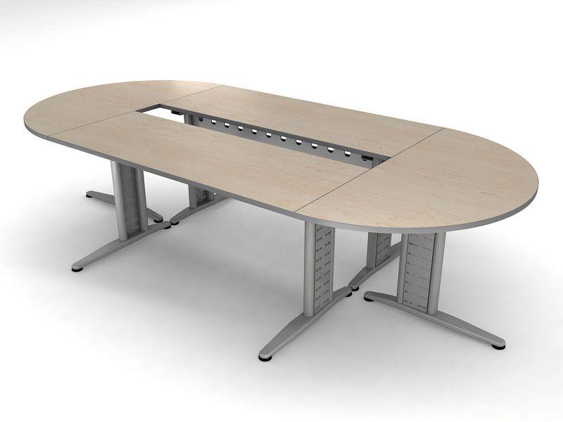 Конференц стол, кормежка пользу кого переговоров