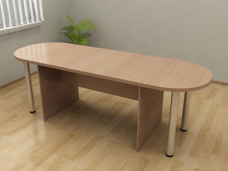 Конференц стол, кассореал чтобы переговоров