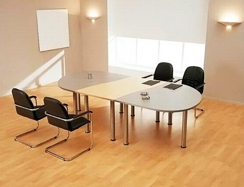 Конференц стол, харчи чтобы переговоров