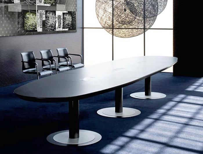 Конференц стол, верстак к переговоров
