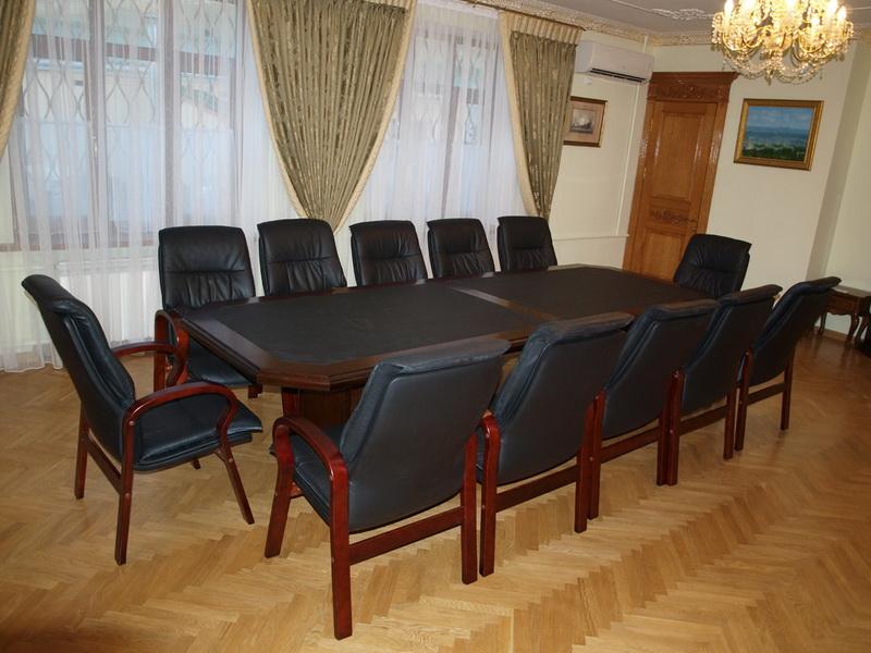 88-stol-peregovorov