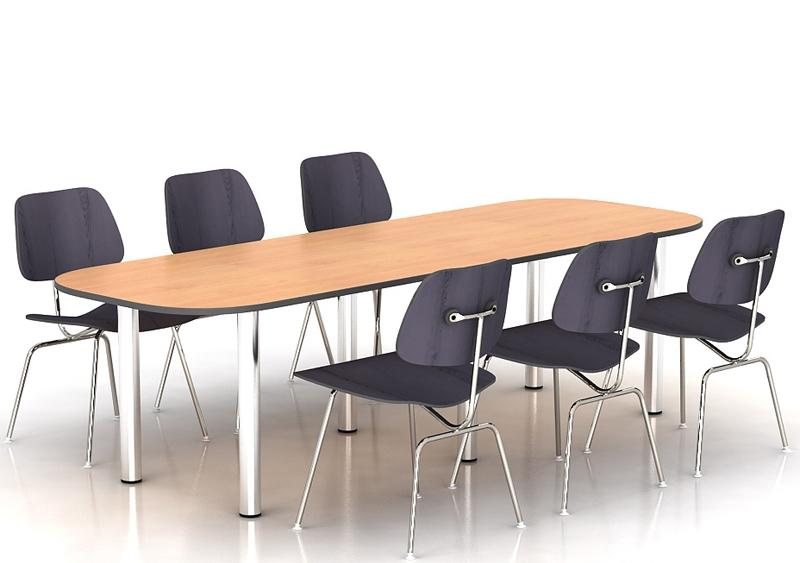 Конференц стол, верстак пользу кого переговоров