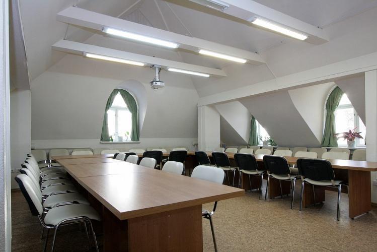 конференц стол, питание пользу кого переговоров